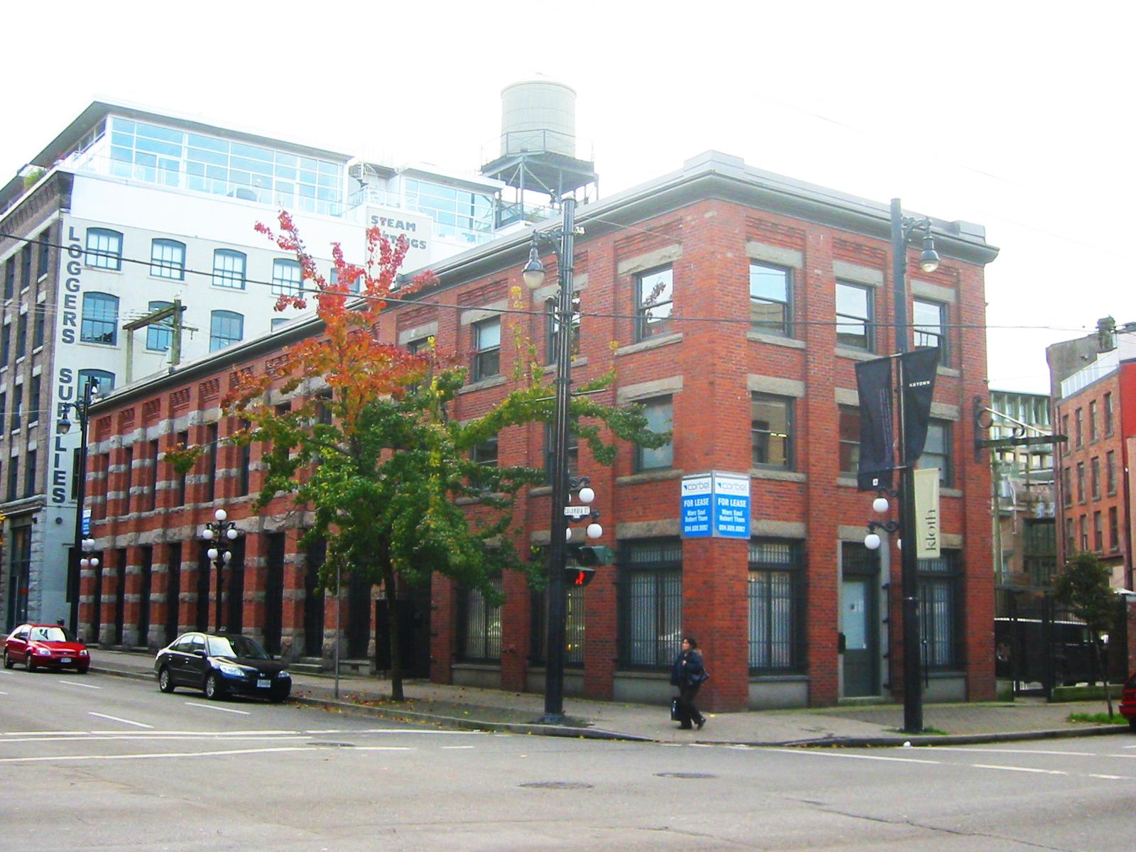Columbia St. 211 004